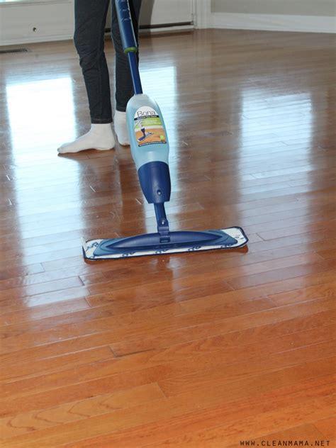 best way to keep hardwood floors clean best way to keep hardwood floors clean gurus floor