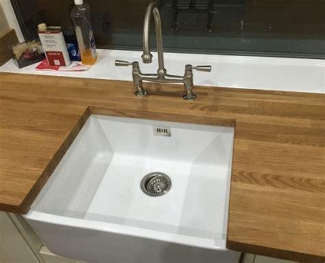 kitchen sinks manchester manchester builders builders manchester fitted kitchens 3025