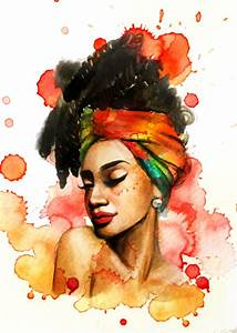 african american love art | Tumblr
