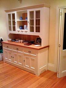 kitchen buffet server kitchen hutch cabinets hutch