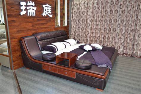 Bedroom Furniture Free Shipping
