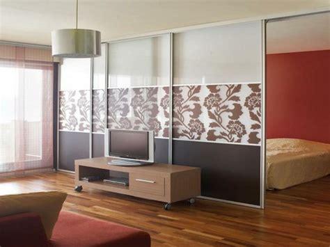 design raumteiler 42 kreative raumteiler ideen für ihr zuhause archzine net
