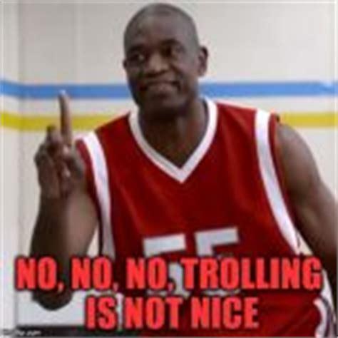 Mutombo Meme - dikembe mutombo no no no blank template imgflip