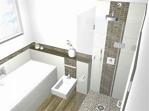 Neues Badezimmer Planen : 3d badgestaltung herzlich willkommen auf der webseite von christian gens ihr ~ Sanjose-hotels-ca.com Haus und Dekorationen