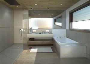 photos de salle de bains design With salle de bains design photos