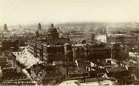 Vintage Berlin Mitte by 17 Best Images About Berlin 1880 On Villas