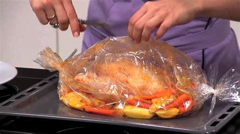 cuisiner le homard comment cuire 1 poulet au four