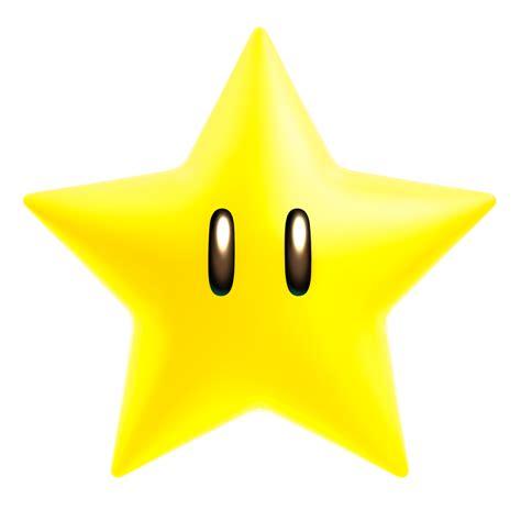 Super Star Super Mario Wiki The Mario Encyclopedia