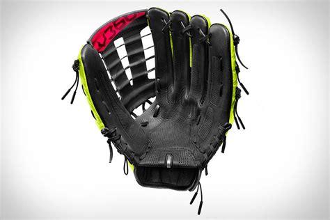 nike vapor  baseball glove  images baseball glove nike vapor baseball equipment