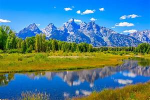 What to Do in Jackson Hole, Wyoming: Shopping, Restaurants