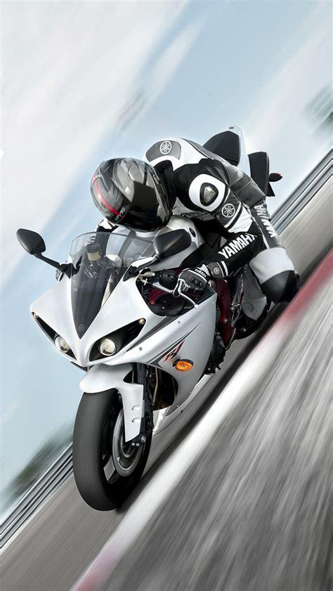 motorcycle phone wallpaper wallpapersafari