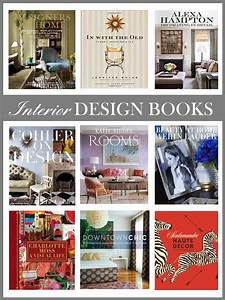 home decor books archives stellar interior design With interior design books online buy