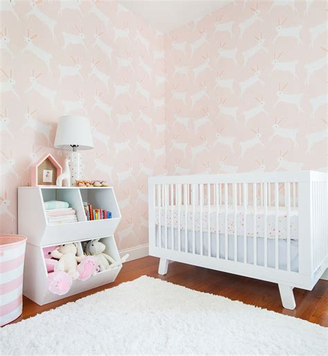 A Pink Bunny Nursery With Target & Emily Henderson  Green. Commercial Catering Kitchen Design. Nice Kitchen Designs. Kitchen Design Tiles Pictures. Country Industrial Kitchen Designs. Two Tone Kitchen Designs. Kitchen Wall Tiles Design Ideas. Ikea Kitchen Design Help. Tile Backsplash Designs For Kitchens