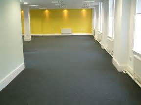 industrial and commercial flooring specialists