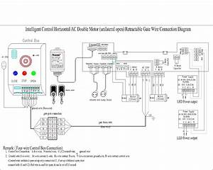 Instant Leeson Motors Wiring Diagram