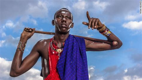 Stunning Photos Celebrate Country's Culture