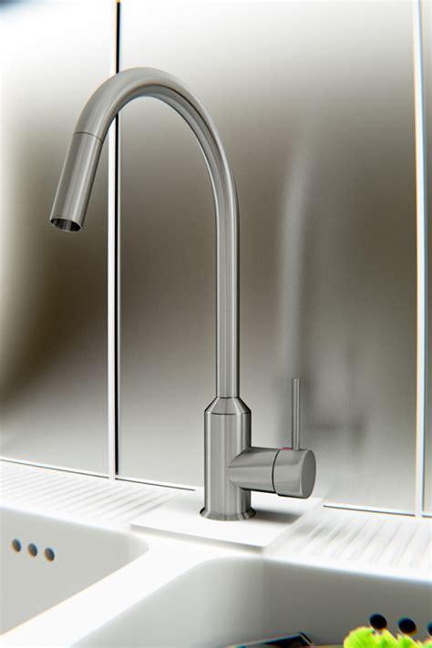 home design software benjamin sohn product design compositing 3d ikea