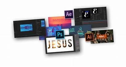 Church Pro University Prochurchmedia Learning Courses Resource