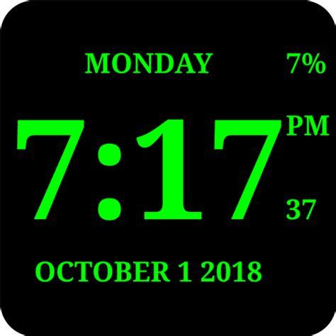 Digital Lock Wallpaper by Digital Clock Live Wallpaper 7 2019 For Pc Windows 10