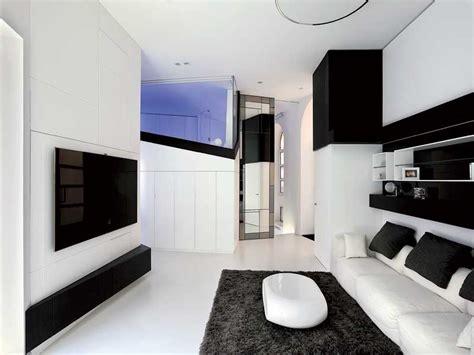 le piu belle case moderne