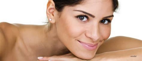 skin exfoliation basics why exfoliate how to do it better