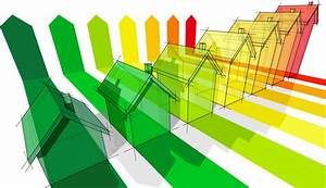 Global Green Building Market 2015 Industry Trend and ...
