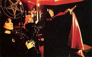 17 Best images about Occult - Anton LaVey 2 on Pinterest ...
