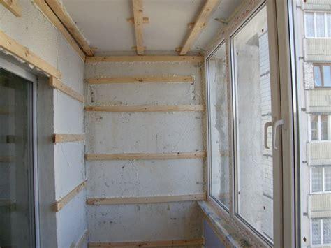 isoler chambre bruit comment isoler phoniquement une porte de chambre model