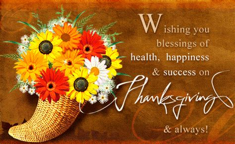 thanksgiving quotes  happy thanksgiving  wishes
