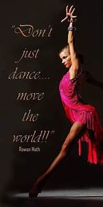 Salsa Dancing Quotes. QuotesGram