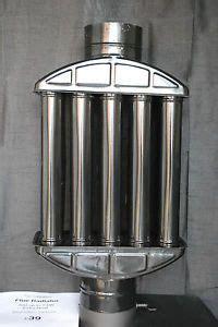 heat pipe ideas  pinterest heat exchanger