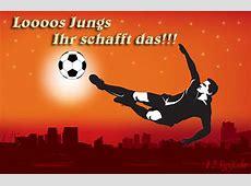 Kostenlose Fussball Bilder, Gifs, Grafiken, Cliparts