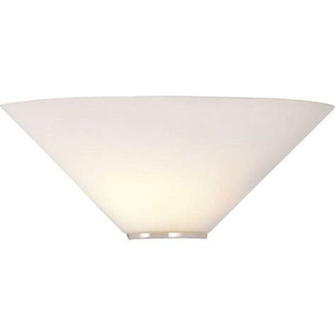 wall light with switch homebase luxury wall lights at homebase 74 about remodel timer for