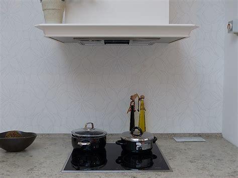 Ahrendt Küchen küchen ahrendt k chen fachmarkt ahrendt k chen in k ln ehrenfeld