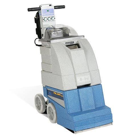 Best Carpet And Upholstery Cleaning Machines by Prochem Polaris 500 Carpet Cleaning Machine Sp500 Top