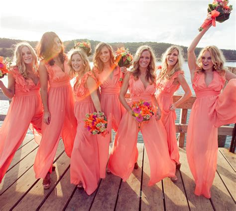 bridesmaid jumpsuit 301 moved permanently