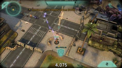 halo fan game download halo spartan strike full game free pc download play