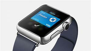 Apple executive explains how Apple Pay will work with ...