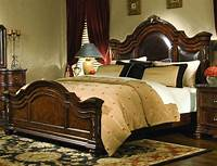 tuscan bedroom furniture Tuscan bedroom furniture: Back to classic | Kris Allen Daily