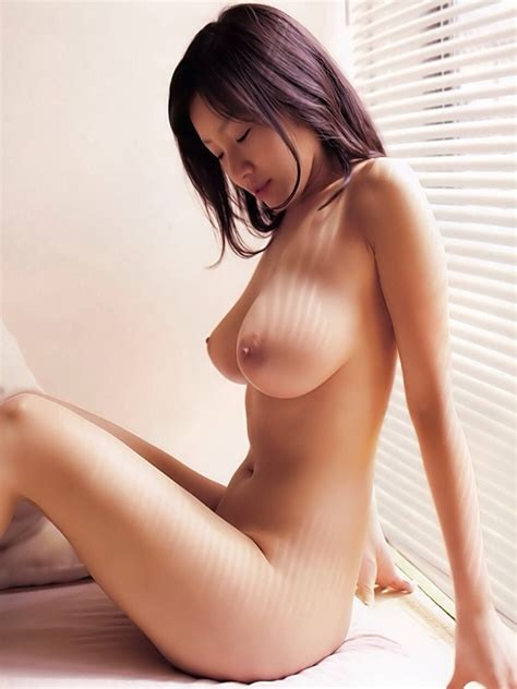 hottest asians ii for the love of asian pussy page 81