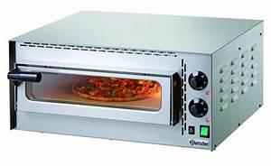 Lasagne Wie Lange Im Ofen : pizza fen in pizzerien ~ Eleganceandgraceweddings.com Haus und Dekorationen