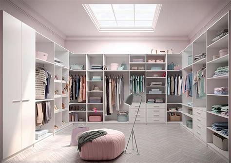 Einrichtung Begehbarer Kleiderschrank by Ankleidezimmer Ideen Zum Einrichten Und Gestalten