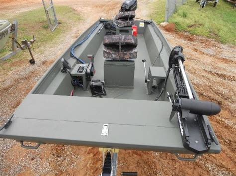 Alweld Boats Andalusia by 2016 Alweld 1542cj 15 Foot 2016 Boat In Andalusia Al
