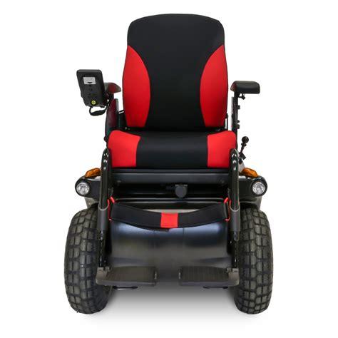 meyra optimus 2 fauteuil roulant 233 lectrique meyra optimus 2 sofamed