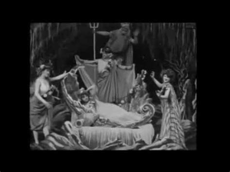 george melies the haunted castle the haunted castle 1896 george melies silent film