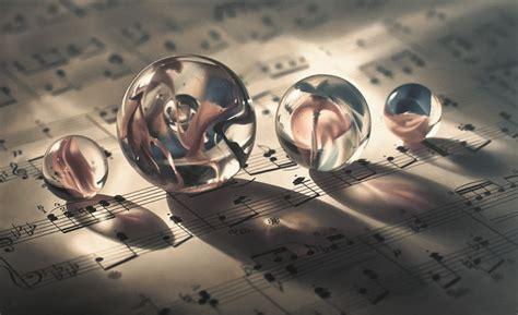 La música de las esferas — Cuaderno de Cultura Científica