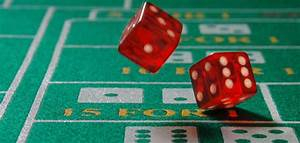 High Rollers Rated Casino Players Paradise Island