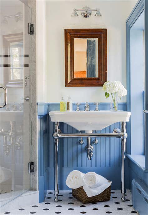 Bathroom Mirrors North Shore
