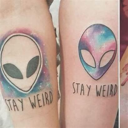Tatuagens Amigos Tattoos Namoro Namorados Namorado Tem