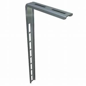 suspente pour porte de garage sectionnelle pieces detachees With piece pour porte de garage sectionnelle